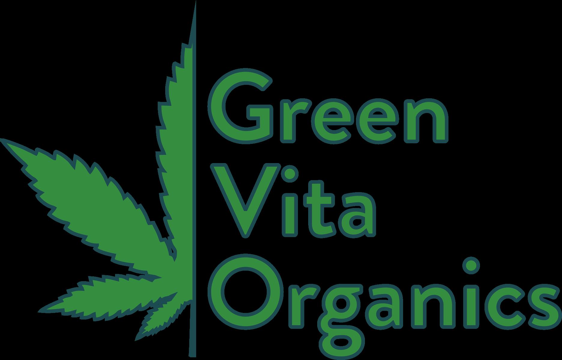 Green Vita Organics