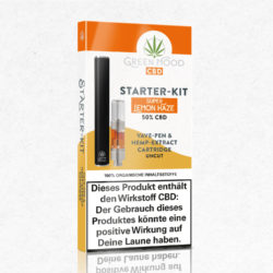 GREENMOOD_SUPERLEMONHAZE_STARTERKIT_50_DE
