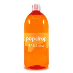 Basen / Shots